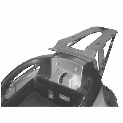 LUGGAGE RACK KR X PLATE MONOLOCK NOT INCL PIAGGIO 500 X9 Evolution 2001-2009