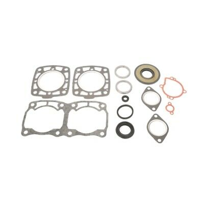 WINDEROSA Professional Complete Gasket Sets with Oil Seals  Part# 711171#