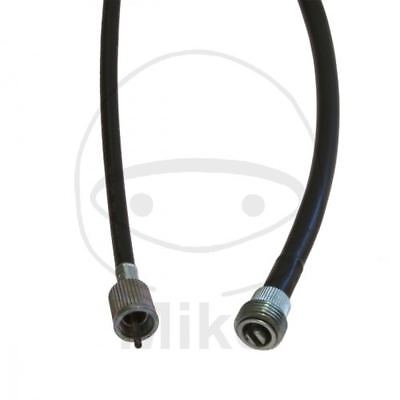Cavo Contagiri Rpm Cable 731.70.35
