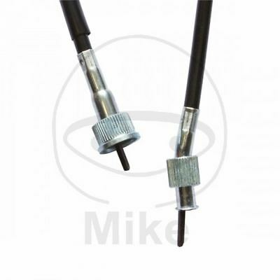 Cavo Contagiri Rpm Cable 715.00.21