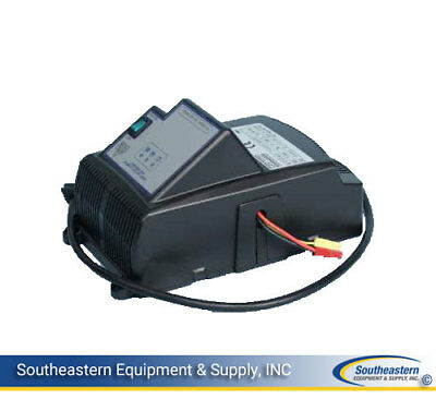 Advance OEM Part # 9098297000 CHARGER BATTERY ON BOARD