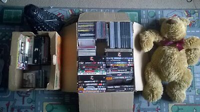 Car Boot Job Lot.bundle Collection Only
