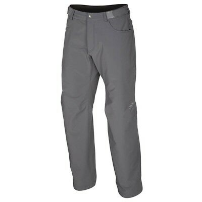Klim Transition Mid Layer Pant Dark Gray Mens All Sizes