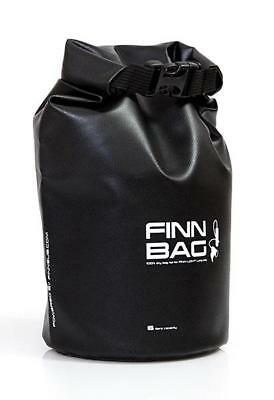 Finn Light Finn Light Dry Bag Black Short