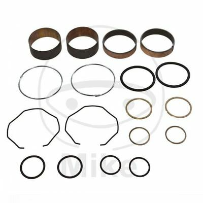 Kit Revisione Forcella All Balls 751.00.07 Yamaha 426 Yz F 2000-2002
