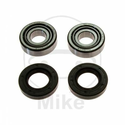 Revisione Forcellone All Balls 773.04.67 Bmw 800 R 80 Gs 1980-1987