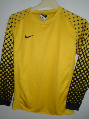 Fc Bergheim Goalkeeper shirt Medium Youth 10/12 years