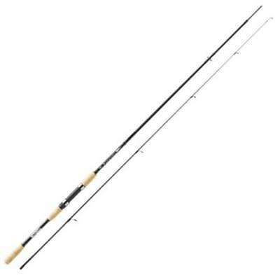 Mitchell Tanager 182 5/15 Spin 1,80m 2-tlg. Spinnrute Angelrute