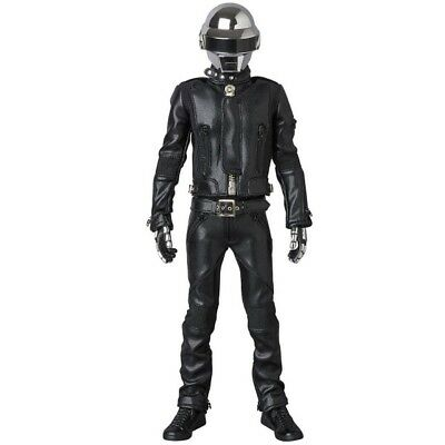 Daft Punk Rah Thomas Bangalter Human After All Ver. 2.0 30 Cm - Action [1161719]