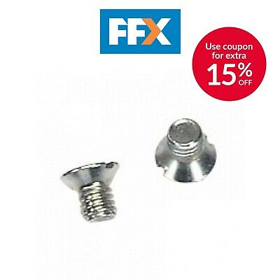 Trend FIX/KIT/2 Fixing Kit Router Tables Countersink Screw