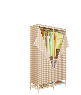 Khaki Portable Wood Home Energy-saving Rotary Switch Electric Air Clothes Dryer