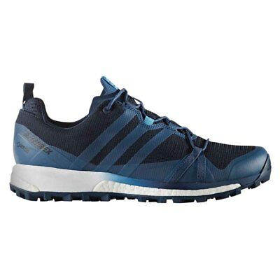 Adidas Terrex Agravic Goretex Zapatillas trail running