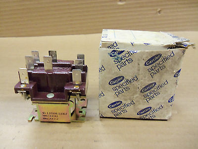 New Essex 91-131006-13302 9113100613302 120V Operating Coil