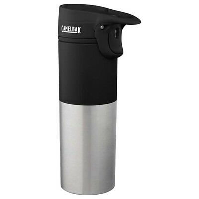 Camelbak Forge Divide 0.47 Liters Onyx