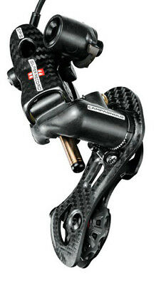 Campagnolo Record 11s Eps 11s
