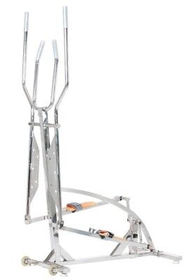 Waterflex Aquatic Elliptical