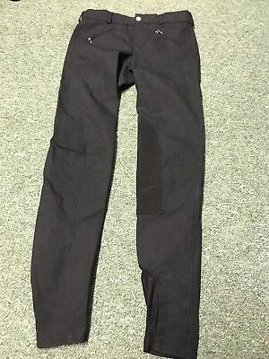 shires performance Breeches Maids