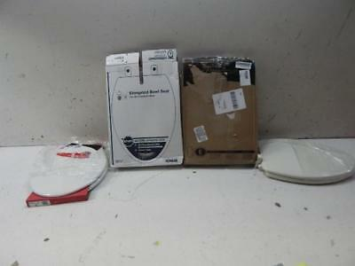 Mix Lot Of Mayflower Toilet Seats	737281	K18