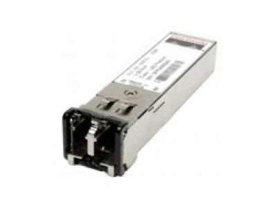 Cisco: 1000Base-BX SFP 1310NM
