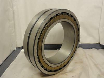 173251 Old-Stock, SKF 23060CAC/W33 Spherical Roller Bearing 300mm ID x 460mm OD