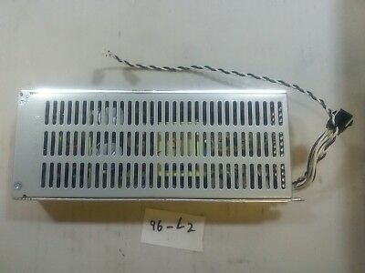 - Zebra S4M Power Supply Model 34146 24V 4.1A 100 Watt
