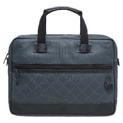 Timberland Briefcase One Size Black