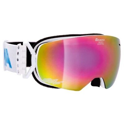 Alpina Granby S Mm S30 Pink CAT3 White