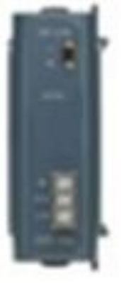 Cisco PWR-IE3000-AC= - IE 3000 Power transformer - Expansion Power Module fo...