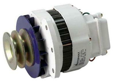 Mastervolt Alpha Pro Mb Alternator 12   90 A