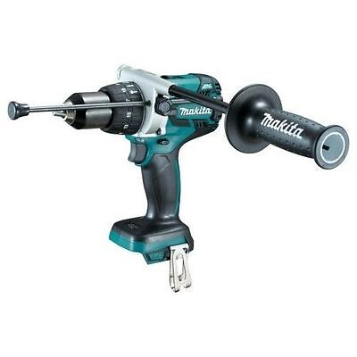 Makita DHP481Z 18v Body Only Brushless Lithium Ion Cordless Combi Drill DHP481