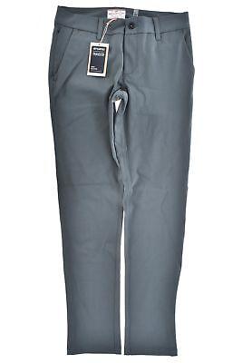 Giro New Road Womens Transfer Pant Size 6 Casual Active