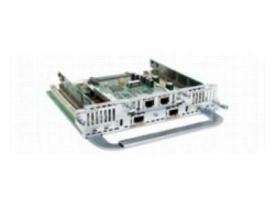 Cisco: 4-PORT VOICE INTERFACE CARD