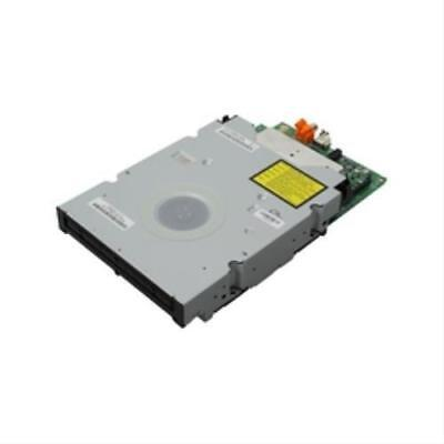 Sony Dvr-U13Hdd Assy Complete, A1543920A