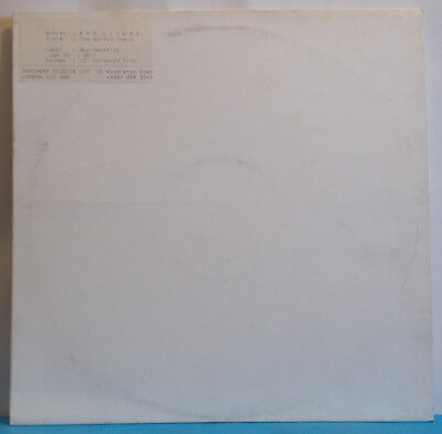 """BAD LIVERS The Golden Years UK White Label Promo 12"""" EP - Alt Country Bluegrass"""