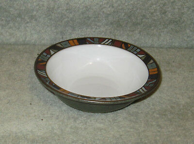 Denby Marrakesh Small Cereal Bowl