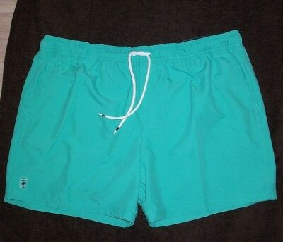 Mens M&s Quick Dry Swim Shorts Size Xxl **new**