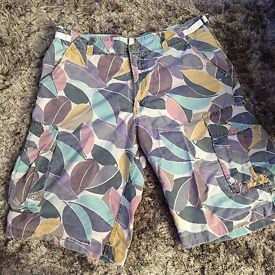 Paul Smith Shorts/swimming Shorts - Medium