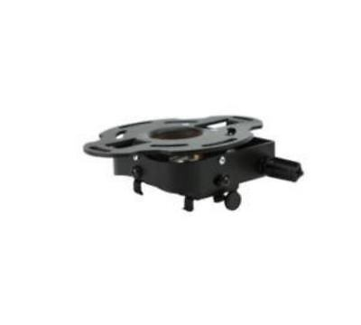 Peerless PRGS-UNV - PRGS-UNV - PRGS Projector Mount For Projectors up to 50l...