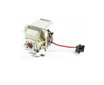 MicroLamp ML10517 - Projector Lamp for Infocus - 200 Watt, 2000 Hours - fit ...