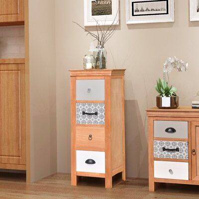 telefonschrank gebraucht eur 10 00 picclick de. Black Bedroom Furniture Sets. Home Design Ideas