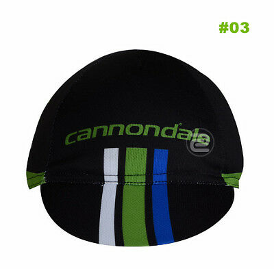 wholesale New Bike Cycling Cap Sport Hat Bicycle Visor Hat Riding Road Headbands