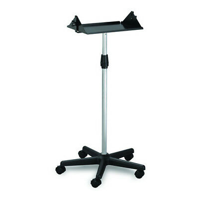 Artograph At225359  Mobile Projector Floor Stand