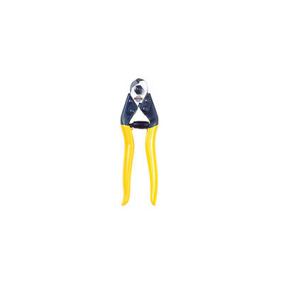 Pedros 6451250 Cable Cutters