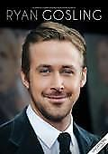 Ryan Gosling (La La Land) 2018 A3 Calendar by Red Star