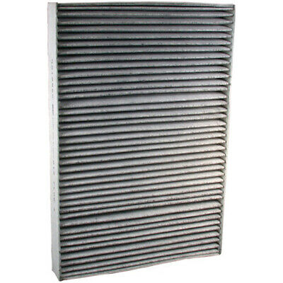 Champ Labs CAF1764 Cabin Air Filter