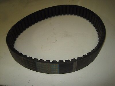 D/&D PowerDrive 2430V354 Variable Speed Belt