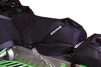 Skinz Air Frame Seat Kit With Tunnel Pack For Arctic Cat ProClimb M Series 12-17