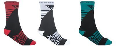 Fly Adult Factory Rider Casual Socks All Colors And Sizes
