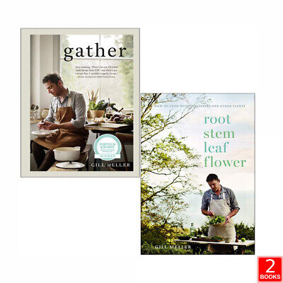 Elmer Series David McKee 11 Books Collection Set Elmer and Wilbur,Elmer in the S
