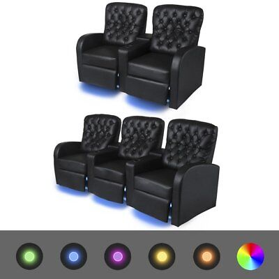 wohnzimmer sofa 3 sitzer und 2 sessel eur 400 00 picclick de. Black Bedroom Furniture Sets. Home Design Ideas